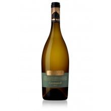 Quinta dos Carvalhais Encruzado 2016 White Wine