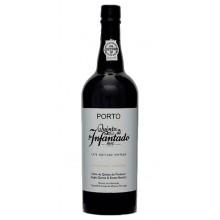 Quinta do Infantado LBV 2011 Port Wine