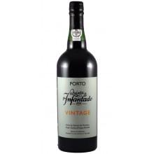 Quinta do Infantado Vintage 2013 Port Wine