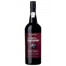 Quinta do Infantado Reserva Especial Port Wine
