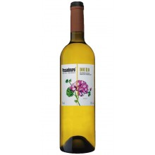 Passadouro White Wine