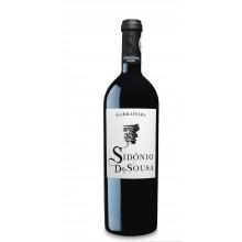 Sidonio de Sousa Garrafeira 2011 Red Wine