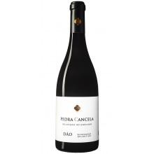 Pedra Cancela Seleção do Enólogo 2015 Red Wine
