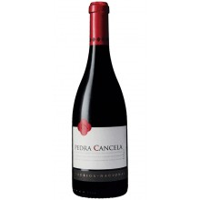 Pedra Cancela Touriga Nacional 2014 Red Wine