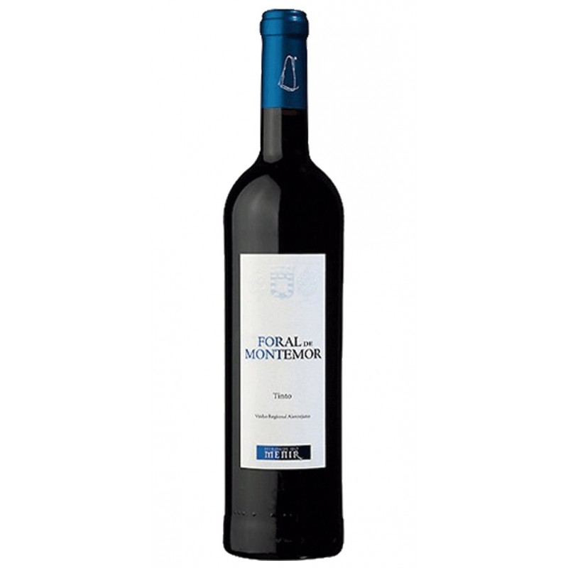 Foral de Montemor 2015 Red Wine
