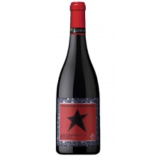 Astronauta Touriga Nacional 2016 Red Wine