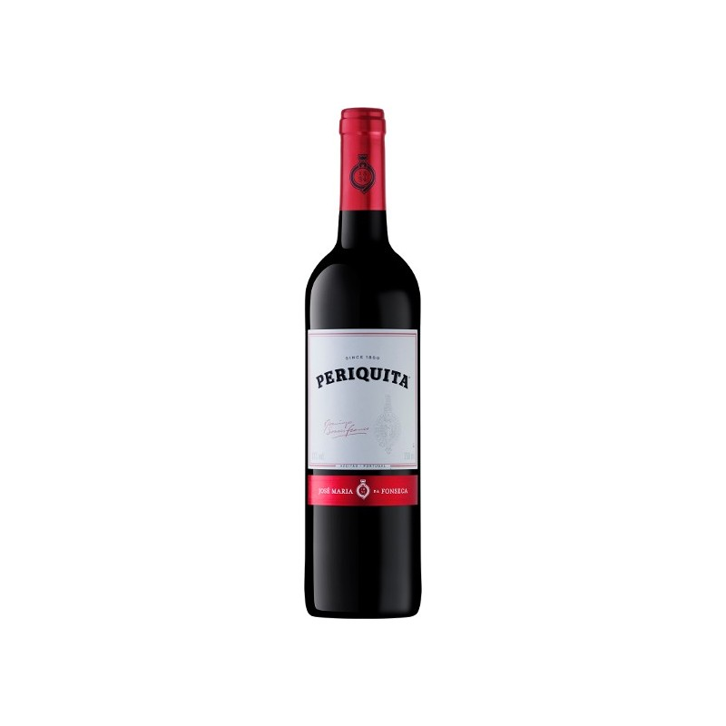 Periquita 2017 Red Wine