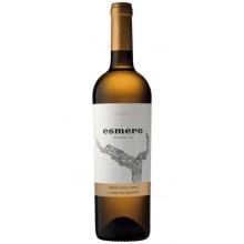 Esmero 2016 White Wine