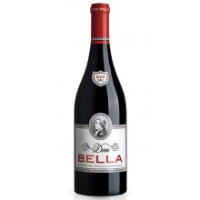 Dom Bella 2014 Red Wine