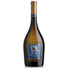 Royal Palmeira Loureiro 2015 White Wine