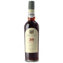 Barão de Vilar 30 Years Old Port Wine