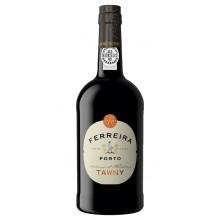 Ferreira Tawny Port Wine