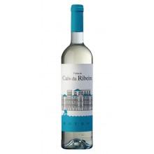 Vinha do Cais da Ribeira 2016 White Wine