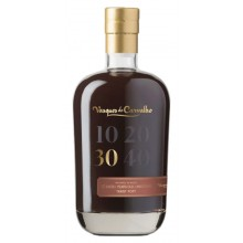 Vasques de Carvalho 30 Years Old Tawny Port Wine