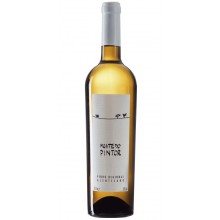 Monte do Pintor 2015 White Wine