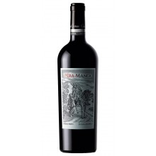 Pera Manca 2011 Red Wine