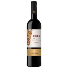 Borba Reserva 2015 Red Wine