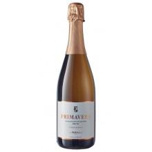 Primavera Beira Atlântico Bruto Sparkling White Wine