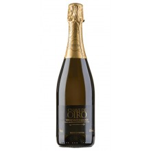 Chave D'Ouro Bruto Sparkling White Wine