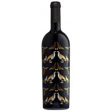 Herdade do Arrepiado Velho AMMA Reserva 2014 Red Wine
