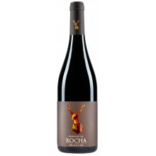 Herdade da Rocha Selection 2016 Red Wine
