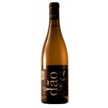 Dão Álvaro Castro Reserva 2014 White Wine