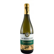 Morvalley Reserva 2017 White Wine
