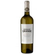 Herdade Grande 2018 White Wine