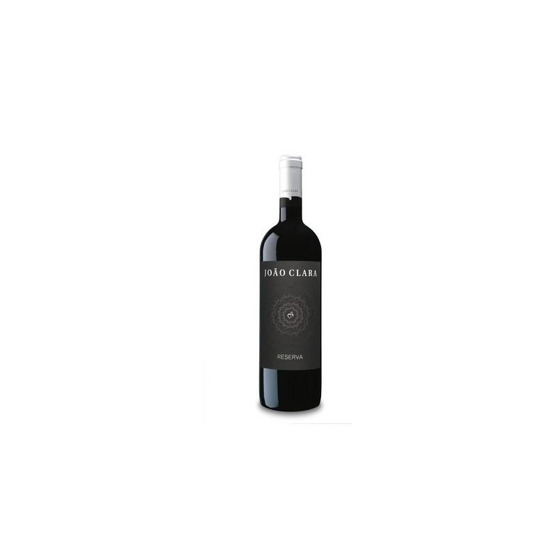 João Clara Reserva 2016 Red Wine