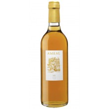 Quinta do Ameal Special Harvest 2015 White Wine (375 ml)