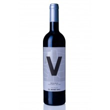Valpaços Reserva 2013 Red Wine