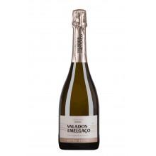 Valados De Melgaço Espumante Reserva 2016 White Wine