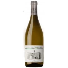 Porta dos Cavaleiros 2017 White Wine