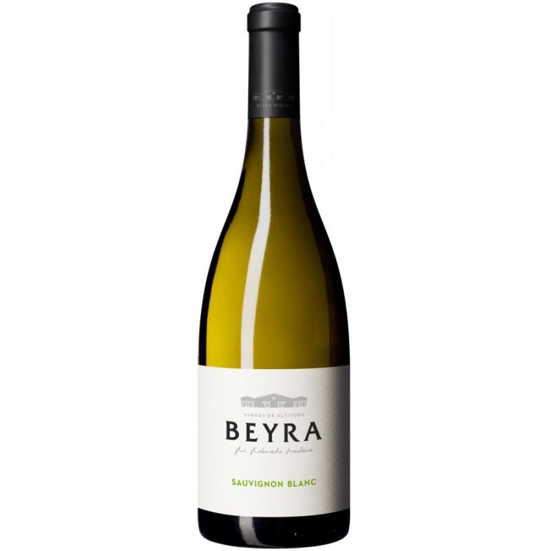 Beyra Sauvignon Blanc 2017 White Wine
