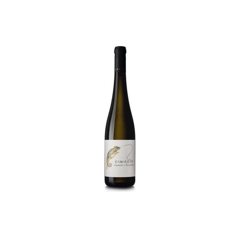 Camaleão Loureiro Alvarinho 2017 White Wine