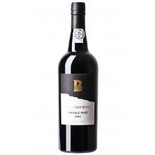 Antonio Boal Vintage 2014 Port Wine