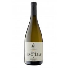 Talha de Argilla 2016 White Wine