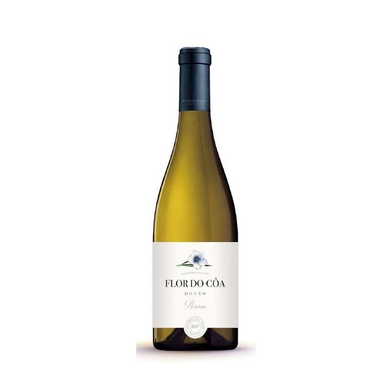 Flor do Côa Reserva 2017 White Wine
