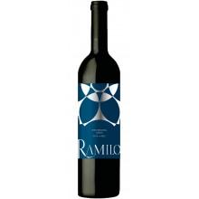 Ramilo 2016 Red Wine