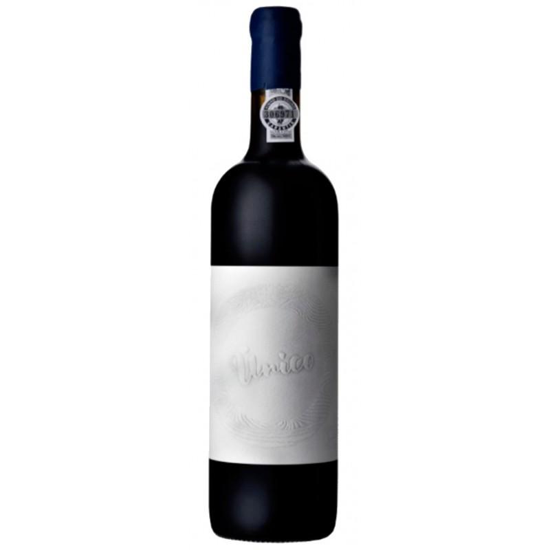 Conceito Único 2015 Red Wine
