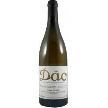 António Madeira Vinhas Velhas 2017 White Wine