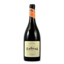 Zafirah 2018 Red Wine