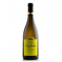 Quinta de Sanjoanne Terroir Mineral 2017 White Wine
