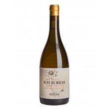Olho de Mocho Reserva 2018 White Wine