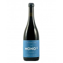 Luis Seabra Mono-C 2016 Red Wine