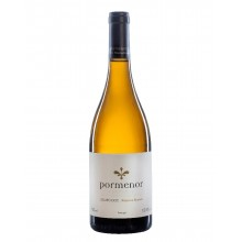 Pormenor Reserva White Wine