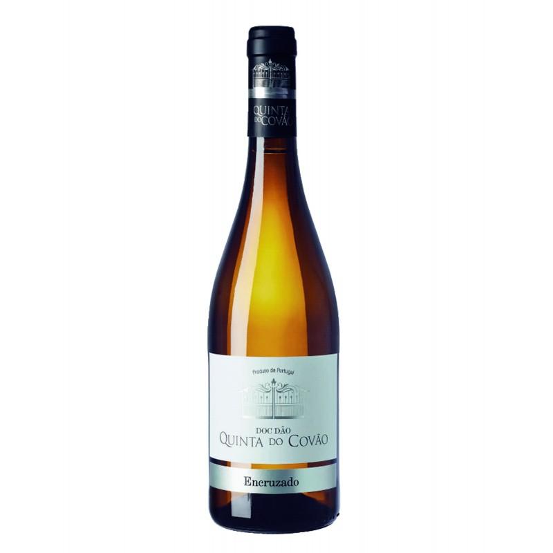 Quinta do Covão Encruzado Reserva 2015 White Wine
