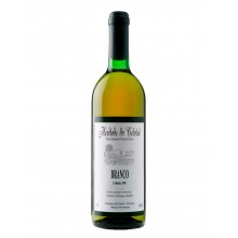 Herdade do Cebolal 1998 White Wine
