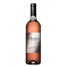 Redoma 2018 Rosé Wine