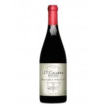 Charme 2017 Red Wine